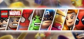 banniere_lego_mavel_super_heroes
