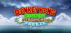 Banniere_Donkey_kong_country_tropical_freeze