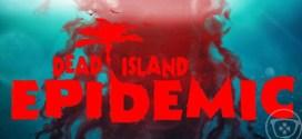banniere_dead_island_epidemic