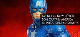 figurine-avengersnow-captaine-america-ageek