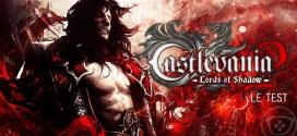 test-castlevania-los2-ageek