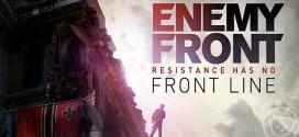 Banniere_Enemy Front