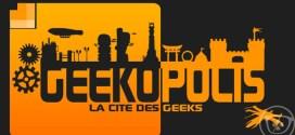 Banniere_Geekopolis