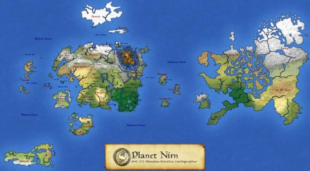Carte-de-Nirn