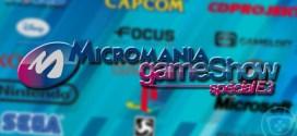 micromania-gameshow-e32014-Ageek
