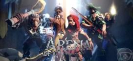 Banniere_Arena Of Fate2