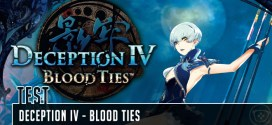 Test-Deception-IV-Blood-Ties-Ageek