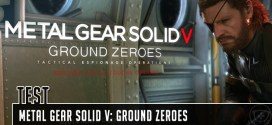 Test-Metal-Gear-Solid-V-GroundZeroes-Ageek