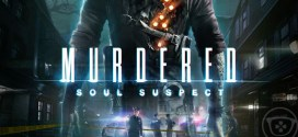 murdered-soul-suspect-Ageek