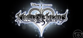 Banniere_Kingdom Hearts HD 25 remix