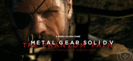 Metal-Gear-Solid-V-PP-Ageek