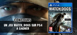 concours-watchdogs-ageek