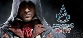 ACUnity-Ubisoft-Ageek