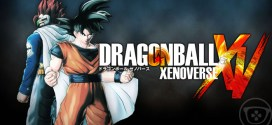 Dragon-Ball-Xenoverse-Ageek
