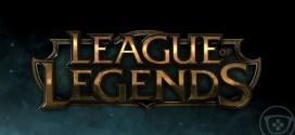 League-of-Legends-Ageek