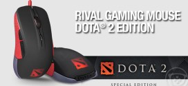 Steelseries-Rival-Dota-2-Edition