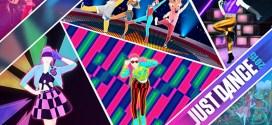 Just-Dance-2015-Ageek