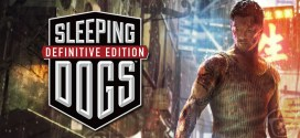 Sleeping-Dogs-DE-Ageek