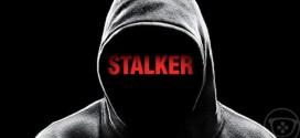 Ban-Stalken-ageek