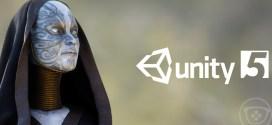 Ban-Unity 5- ageek