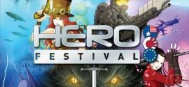 HeroFestival-Affi-Ageek