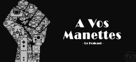 Podcast-A-vos-Manettes-Ageek