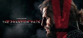 Metal_Gear_Solid_V_Phantom_Pain_Logo_Ageek