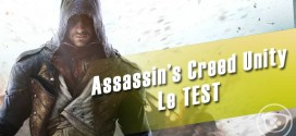 Assassins_creed_unity_test_Ageek
