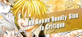 The_Seven_Deadly_sins_Critique_anime_Ageek