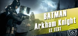 Test_ps4_Batman_Arkham_Knight_Ageek