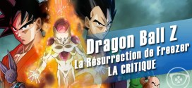 cinema_critique_dbz_resurrection_freezer_Ageek