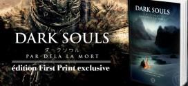 livre_dark_souls_third_fp_ageek