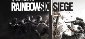 Ban_Rainbow Six Siege