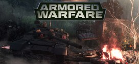 Ban_armored_warfare