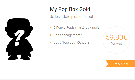 mypopbox_or_ageek