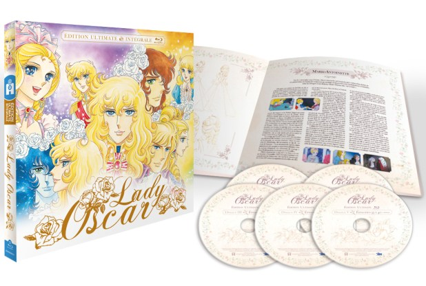 Lady_oscar_BD_coffret_ageek