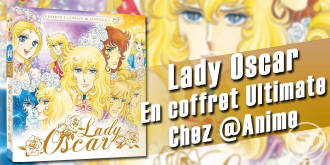 Lady_oscar_BD_cover_ageek
