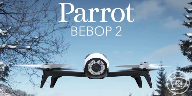 Parrot_Bebop2_ageek