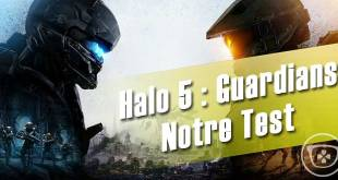 Test-xbox-one-halo5-cover-001-ageek