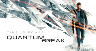 quantum-break-cover-ageek