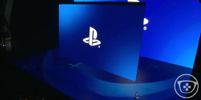 E3-2016-conf-Sony