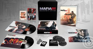 Mafia3-collector-annonce-cover-ageek