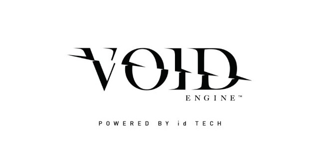 void-engine