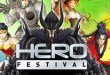 event-herofestival-3-ageek