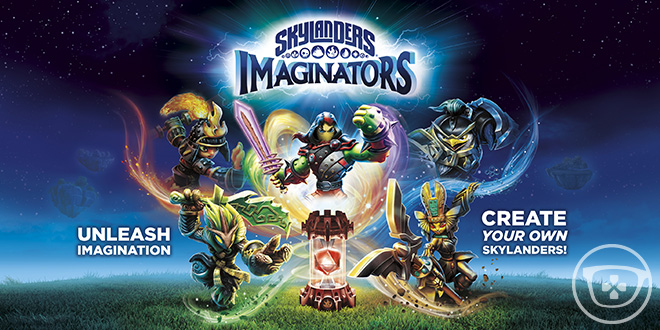 skylanders_imaginators_ageek