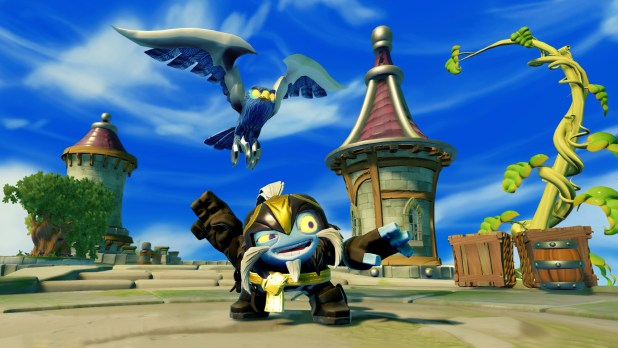 skylanders_imaginators_screen_01