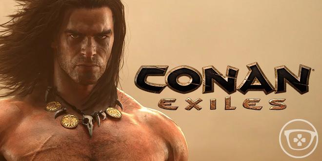 conan_exiles_ageek