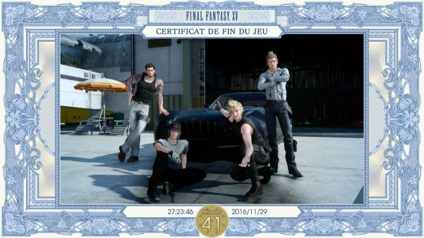 PS4_FFXV_006_ageek