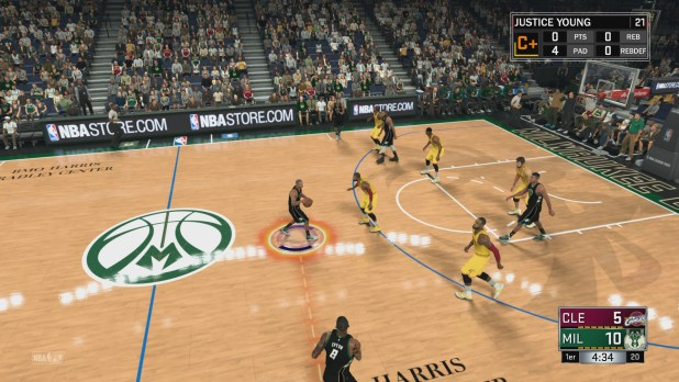Test_NBA_2K17_screen_004_ageek