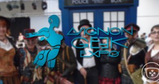 Event_Geek_Avignon_expo